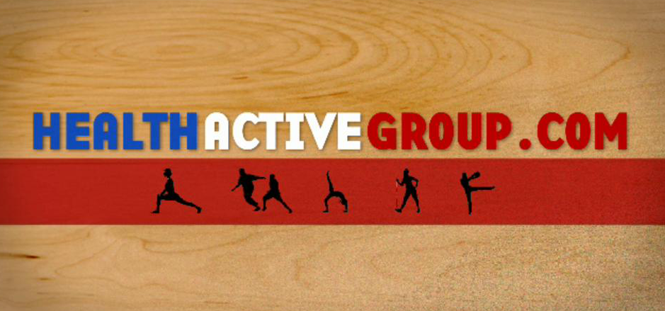 Health Active Group