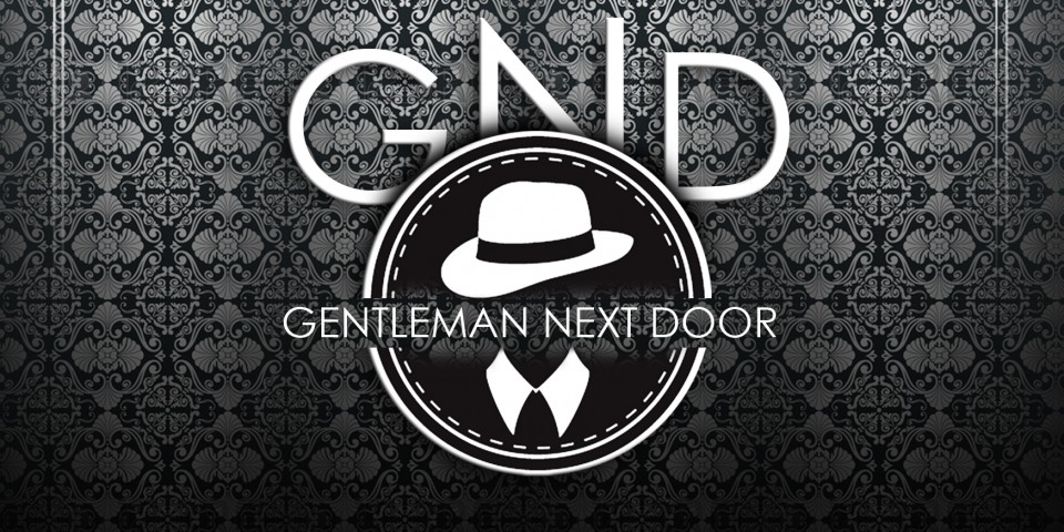 GND – Gentleman Next Door